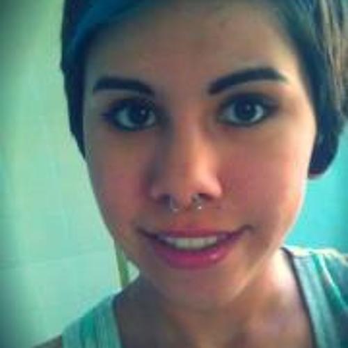 Celi J Gonzalez's avatar