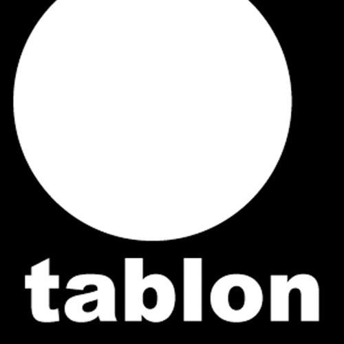 tablon's avatar