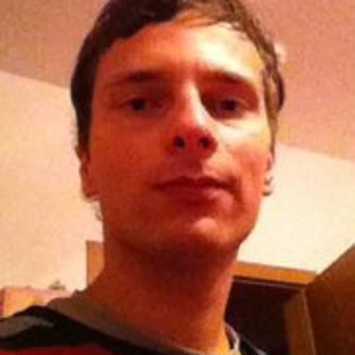 gorgio82's avatar