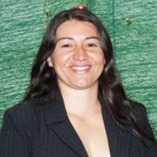 Cledilma Cordeiro's avatar