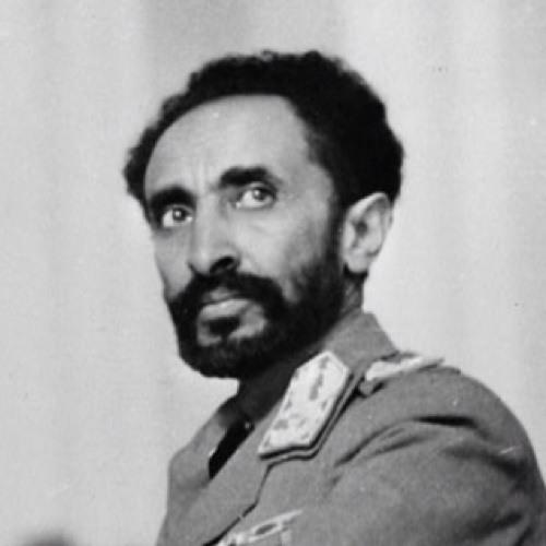 caioozeda's avatar