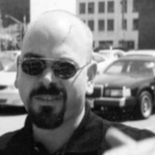 Rick Smith 17's avatar