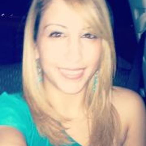 Giselle Blanco 1's avatar
