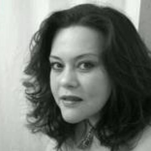 Cindy Orr-Tate Mallinger's avatar