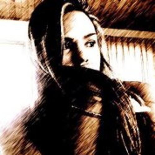 Ana Ma 2's avatar