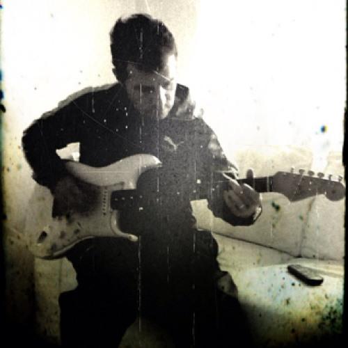 Diogo Ferraiuolo's avatar