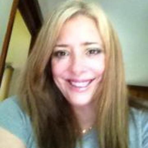 Abby Sciranko's avatar