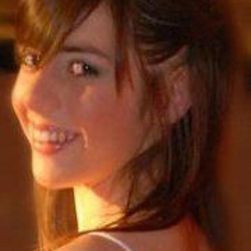 Lu Delaloye's avatar