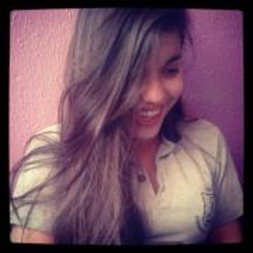 Maria Muñoz 15's avatar