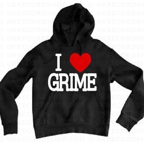 Grime.Tunez's avatar