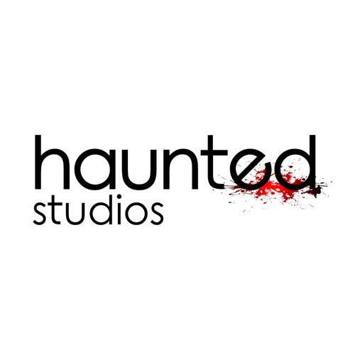 haunted studios's avatar