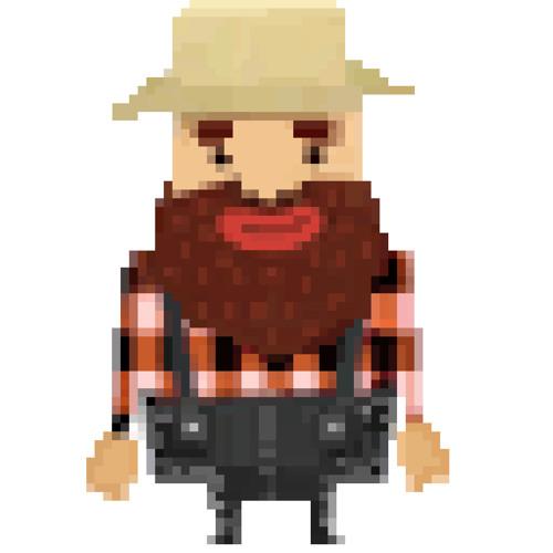BoostFarm.com's avatar