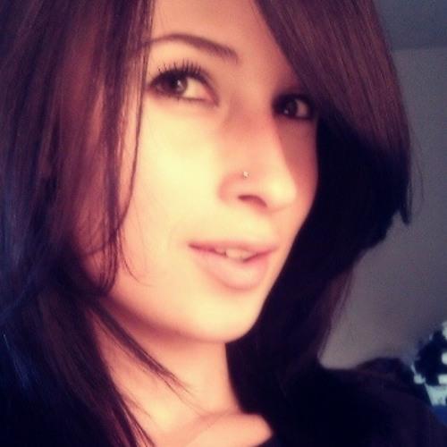 Mariah Alexander B's avatar