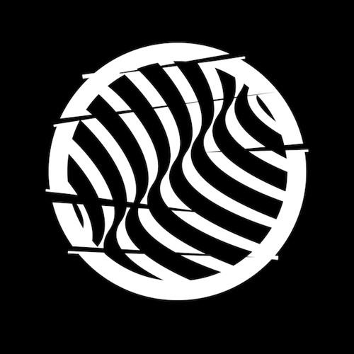 Stoxx & Hills's avatar