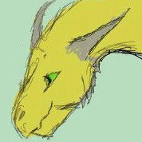 Tyler Henson's avatar