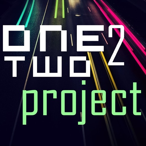 ONE2TWO_PROJECT's avatar