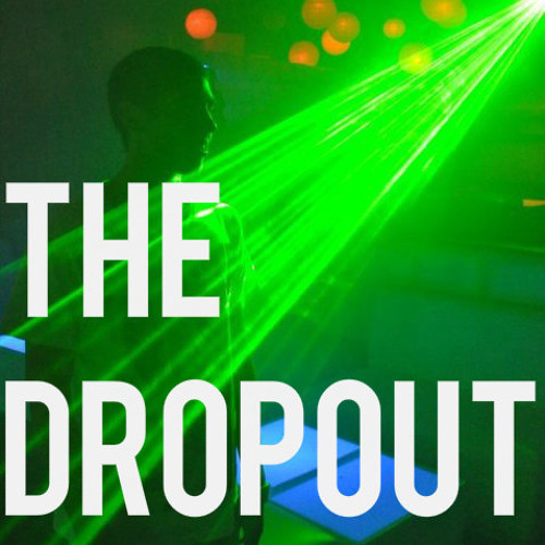 The Dropout(Official)'s avatar