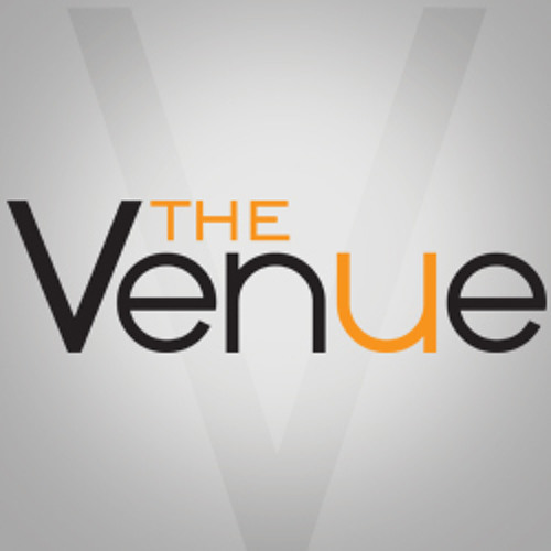 The Venue's avatar
