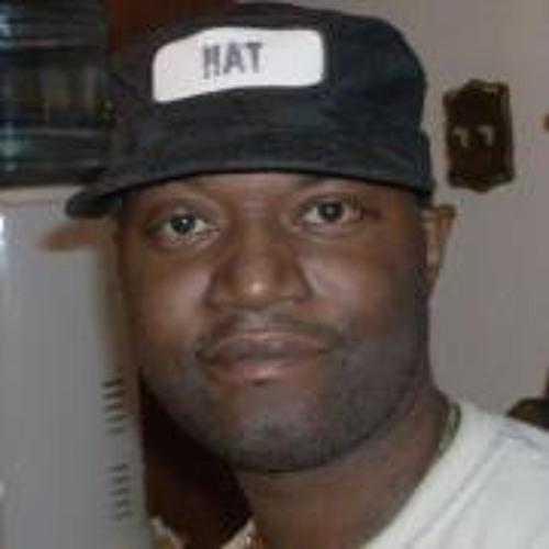 TonyTek Mitchell's avatar