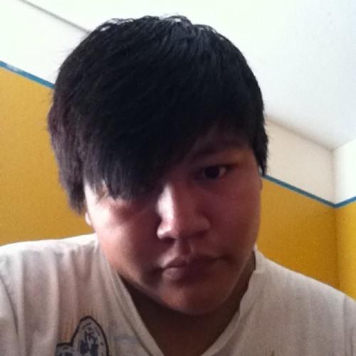 codyd14's avatar
