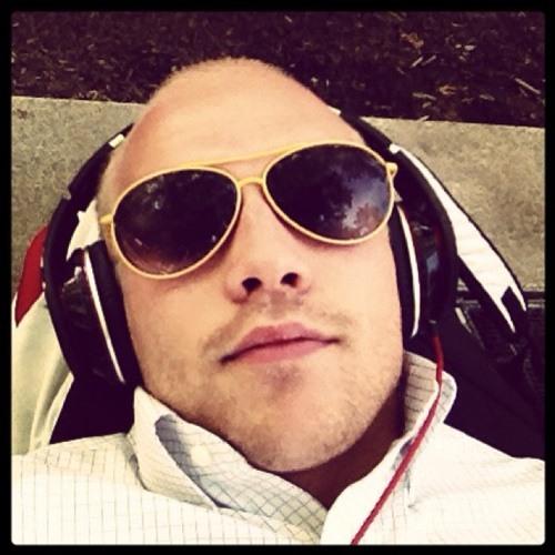 BassHippie's avatar