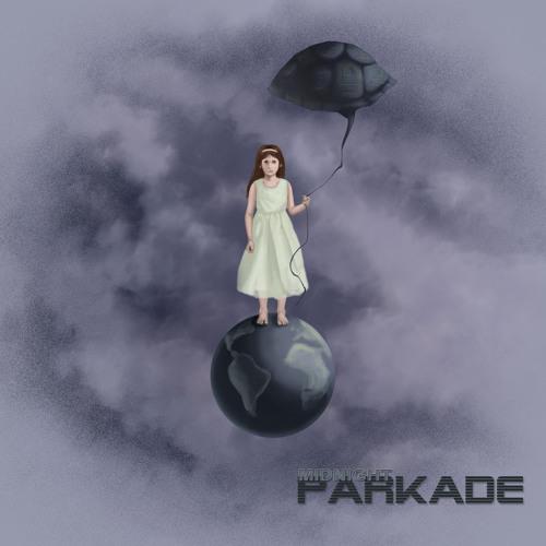 Midnight Parkade's avatar
