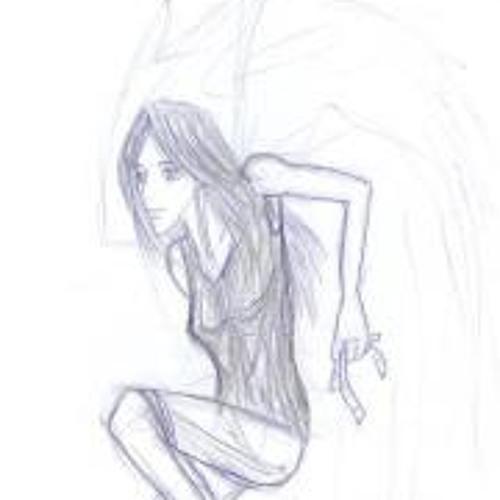 Angel Davis 3's avatar