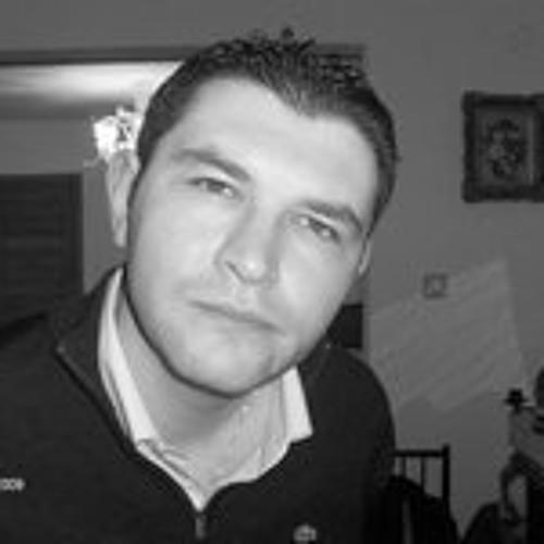 Alessandro Fuccaro's avatar