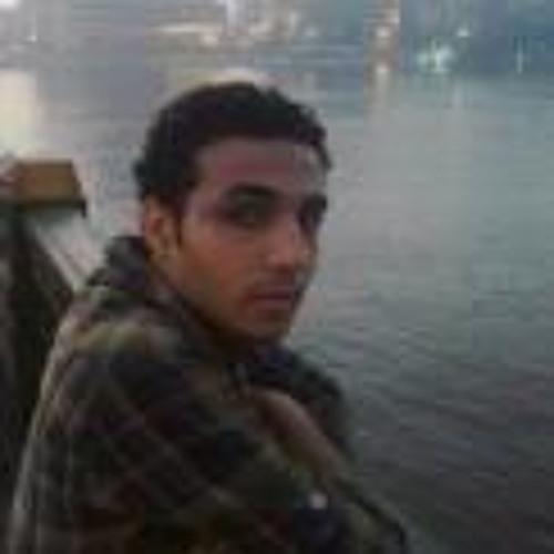 Ahmed Ronaldoo007's avatar