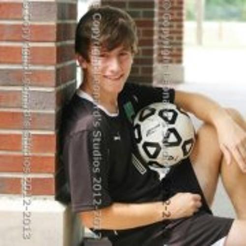Taylor Steven Shontz's avatar