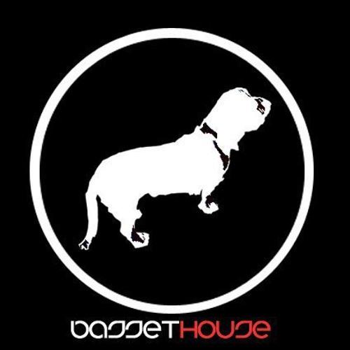 BassetHouse's avatar