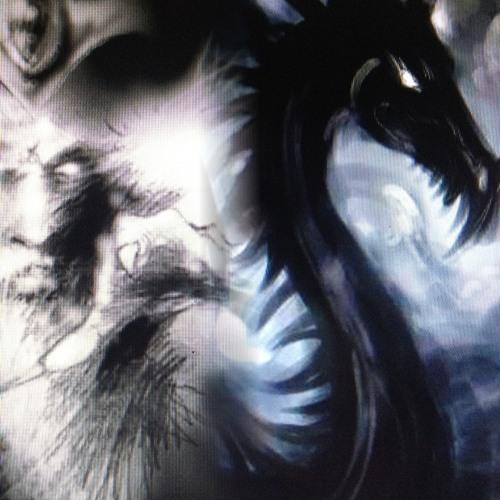 WizillA's avatar