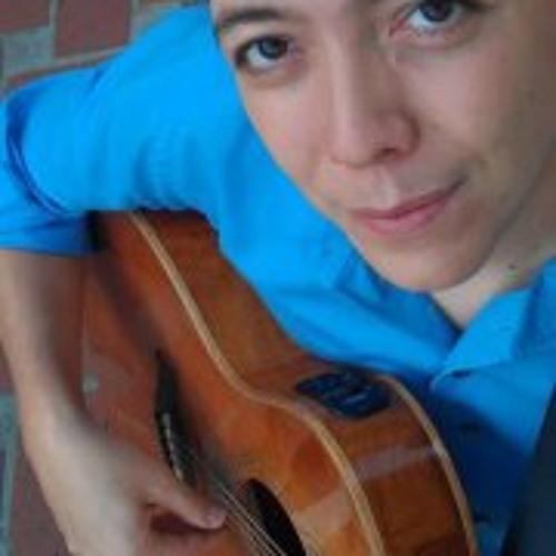 Art Ochoa's avatar