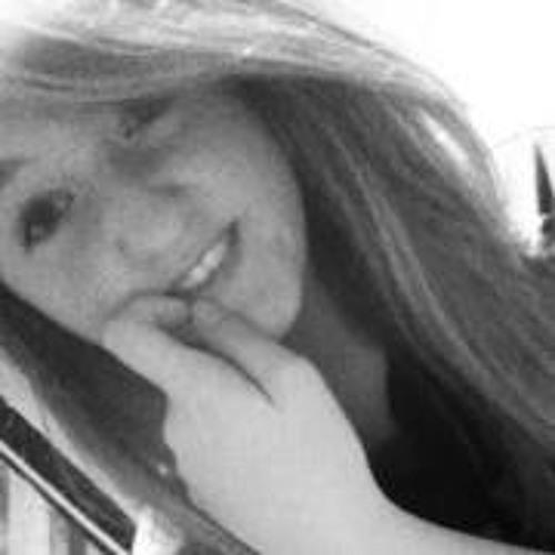 Emily Badger's avatar