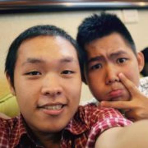 Pu Khốn Nạn's avatar