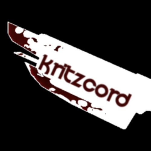 Kritzcord's avatar