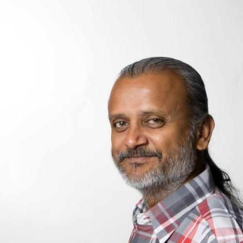 Bala Kandam - Kadavul Vazhthu