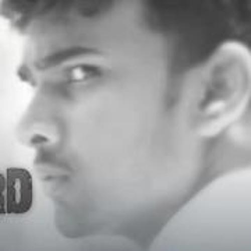 manidante's avatar