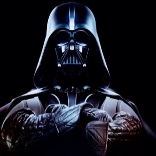 Lrd Vader's avatar