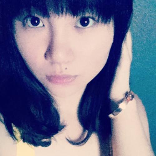 Yiyi Cui's avatar