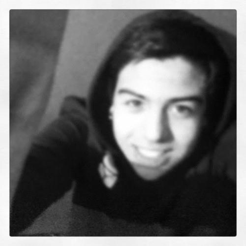 jorge rdguez's avatar