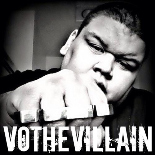 VOtheVILLAIN's avatar
