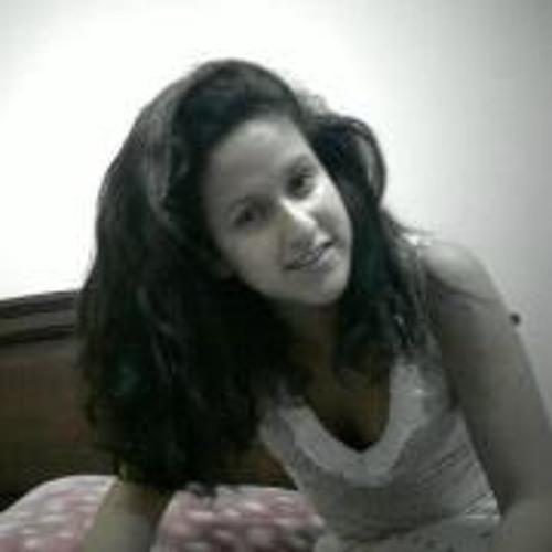 Aracely Gonzzles Lopez's avatar