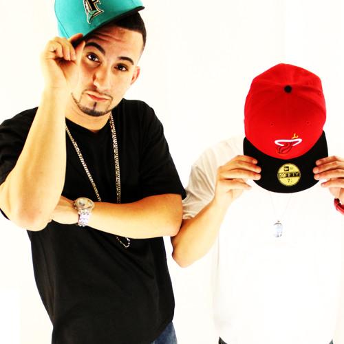 PnB (YP & Bravo)'s avatar