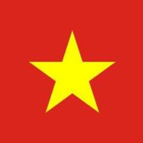 Nguyễn Quốc Toản's avatar