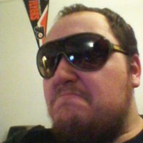 Nathan Zander's avatar