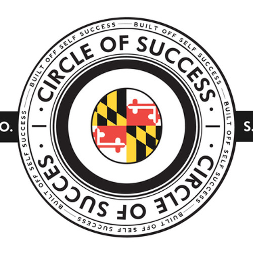 CircleOfSuccess's avatar