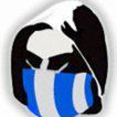 madhause's avatar