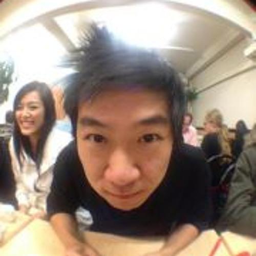 Steve Fatty Vuong's avatar