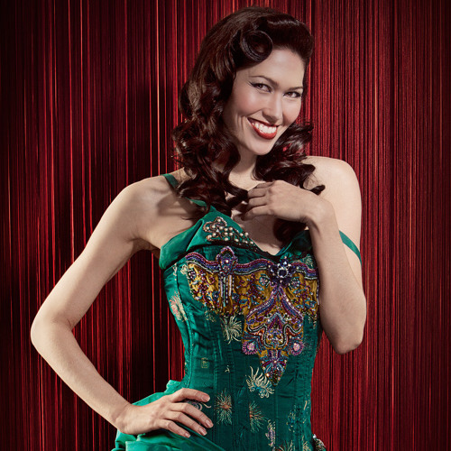 aprilmalina's avatar